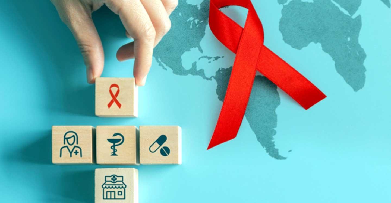 El farmacéutico, un aliado fundamental en la prevención y el seguimiento de las personas VIH-positivo