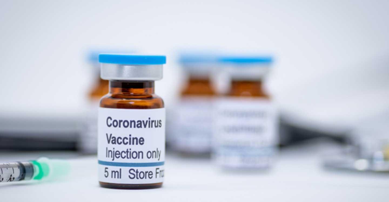 Los farmacéuticos insisten en la calidad, seguridad y eficacia de todas las vacunas para la COVID-19