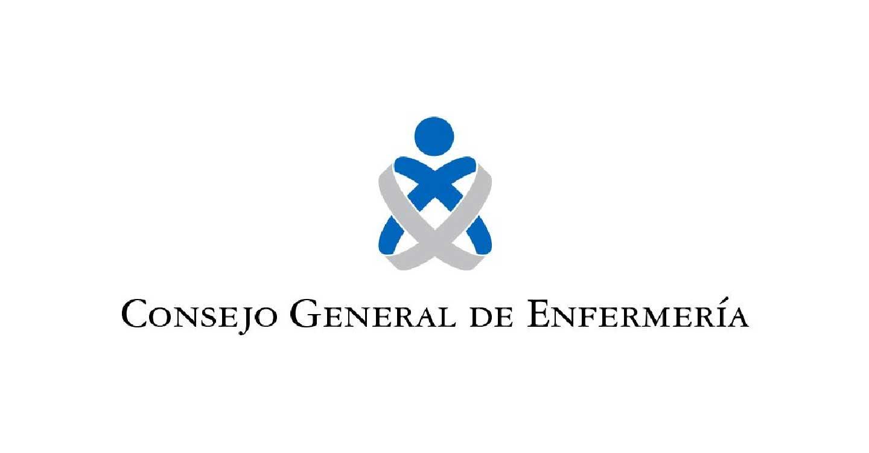 El Consejo General de Enfermería alerta del peligro de sustituir a las enfermeras en los geriátricos y residencias por técnicos de nueva formación