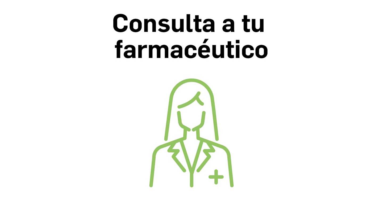 Los cribados de COVID-19 en farmacias se extienden con éxito en tres autonomías