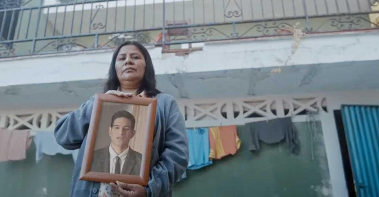 Cruz Roja reestablece el contacto en 350 casos relacionados con desapariciones en el periplo migratorio en 2020