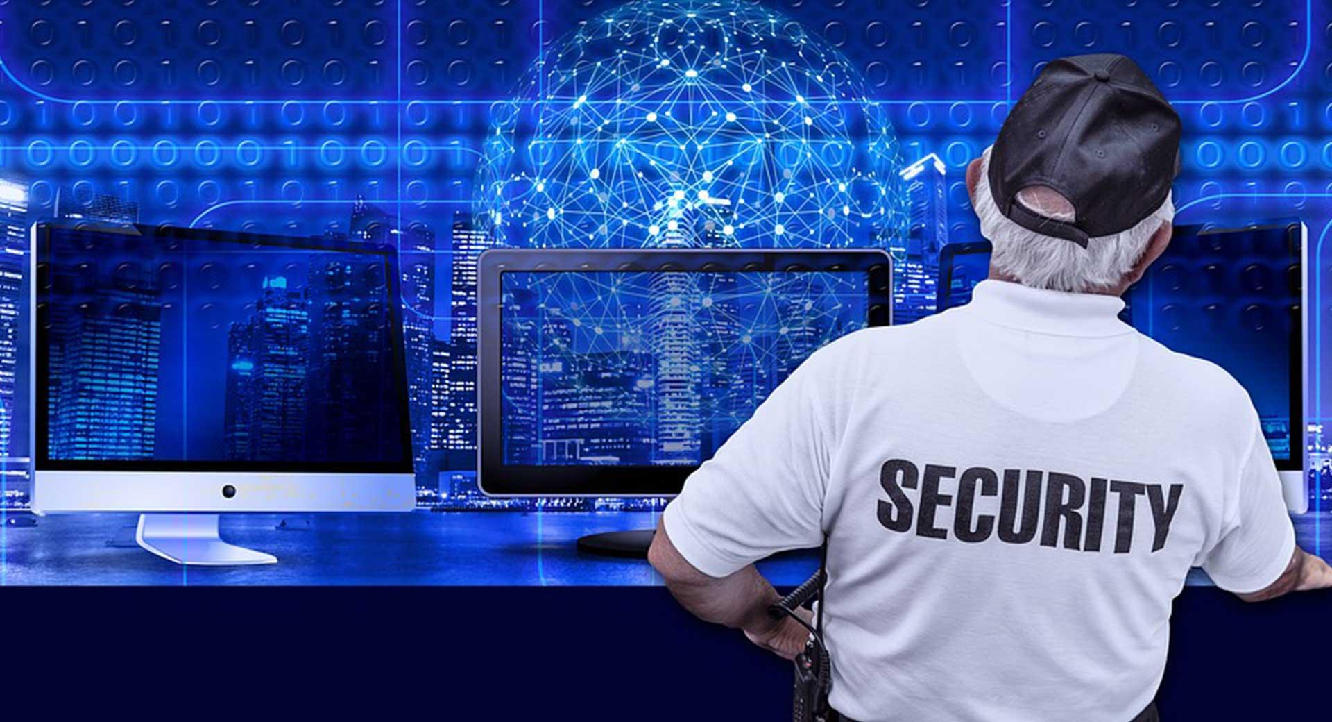 La demanda de profesionales en ciberseguridad se ha multiplicado x30 en la última década