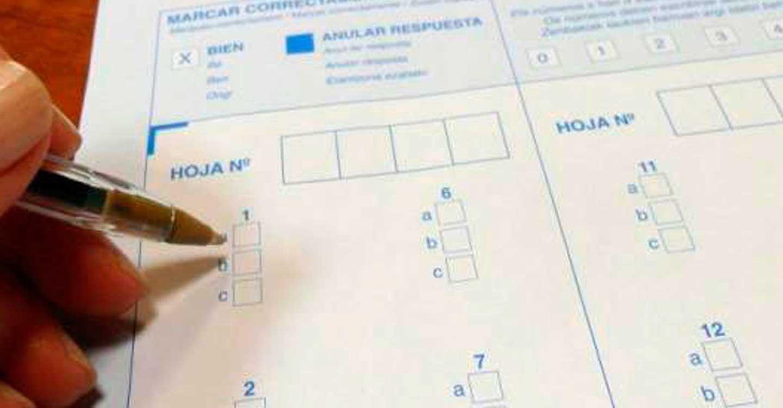 La DGT reanuda los exámenes para obtener el permiso de conducción en aquellas Jefaturas que entren en la fase II de la desescalada