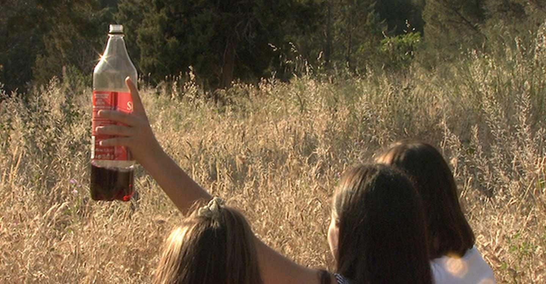 """DUAL alerta de los """"desfases"""" con el alcohol de los jóvenes tras meses de confinamiento"""