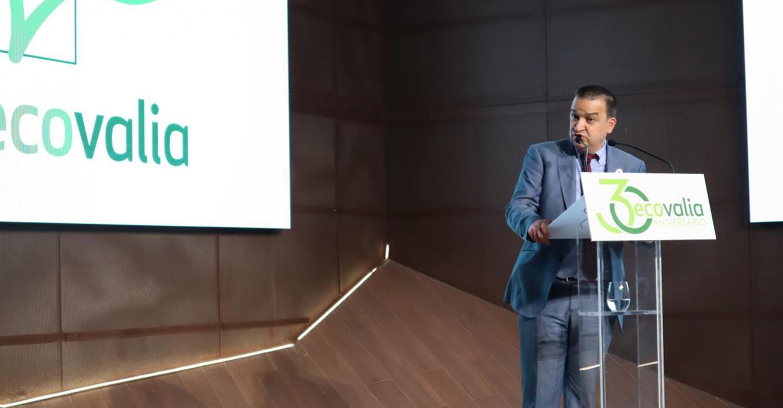 Castilla-La Mancha es la región de Europa que más apoya a la producción ecológica destinando ya 300 millones de euros a este fin
