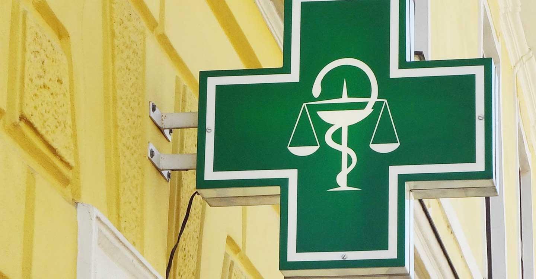 España cuenta con la red de farmacias más grande, cercana y accesible de Europa para luchar contra los rebrotes
