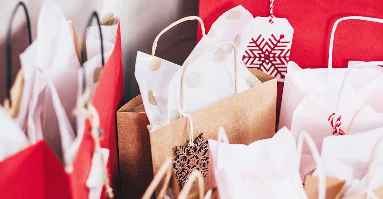 Estrategias por implementar en una campaña de Navidad atípica