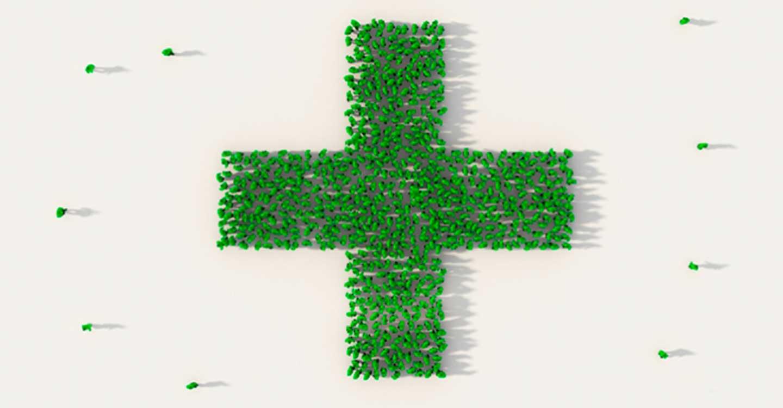 Los farmacéuticos reivindican las reformas sanitarias como una oportunidad para aprovechar su potencial asistencial