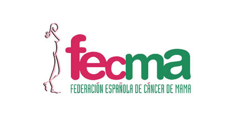 Comunicado de la Federación Española de Cáncer de Mama con motivo del Día Internacional de la eliminación de la violencia contra la mujer