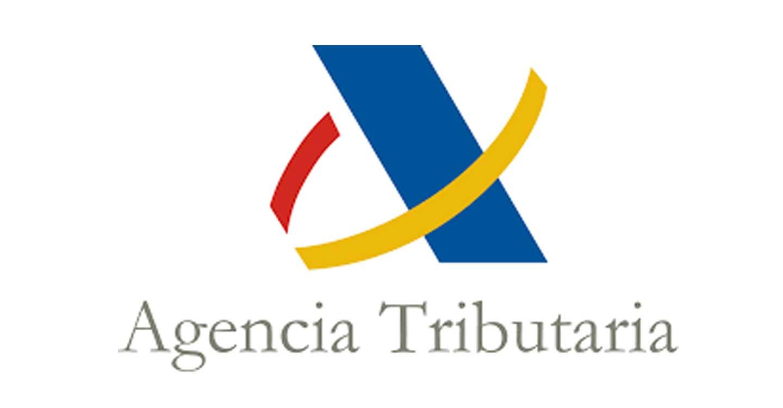 Hacienda aprueba el reparto de 6.000 millones del primer tramo del Fondo COVID-19 para las CCAA