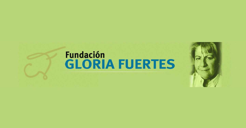 Convocado el XXII Premio Gloria Fuertes de Poesía Joven. 2021
