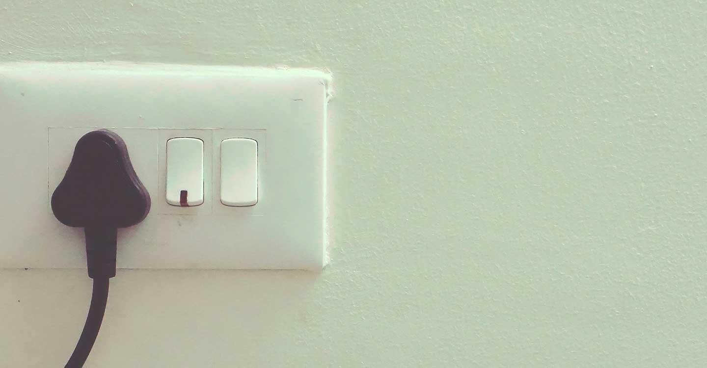 El Gobierno aprueba medidas adicionales de protección y acompañamiento para garantizar los suministros energéticos