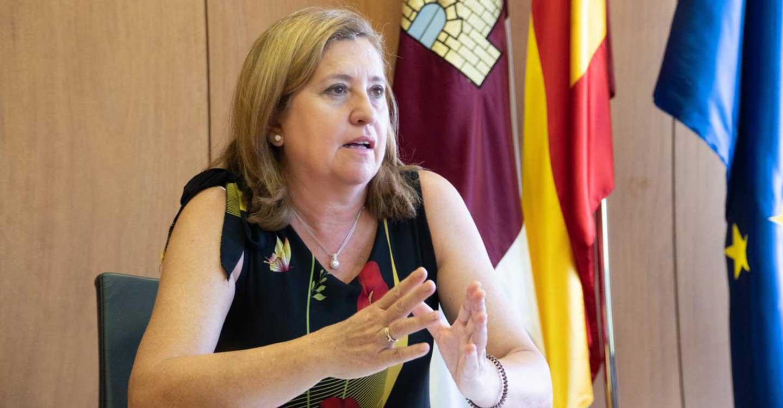 """El Gobierno de Castilla-La Mancha destaca que Castilla-La Mancha comenzará el curso escolar con """"optimismo y confianza, pero con total prudencia"""""""