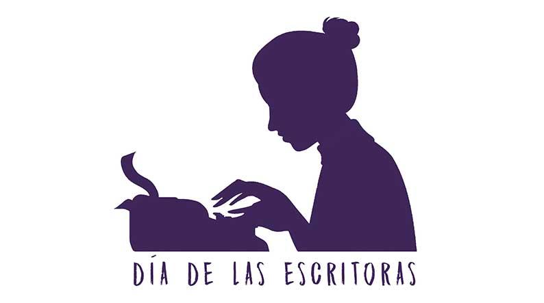 """""""Leer las Edades de la Vida"""" en el VI Día de las Escritoras"""