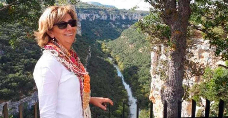 Luto en la enfermería por el fallecimiento por COVID-19 de una compañera en Córdoba