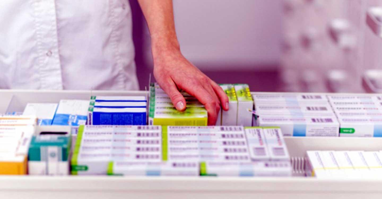 La coordinación en la dispensación de medicamentos hospitalarios en farmacias comunitarias ahorra costes al sistema sanitario y a los pacientes