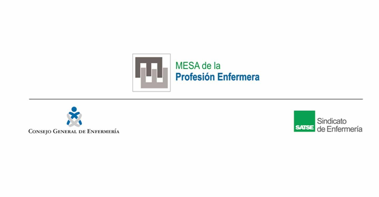 La Mesa Enfermera denunciará a cualquier oficina privada de farmacia de Madrid que no cumpla los requisitos exigidos para hacer test COVID-19
