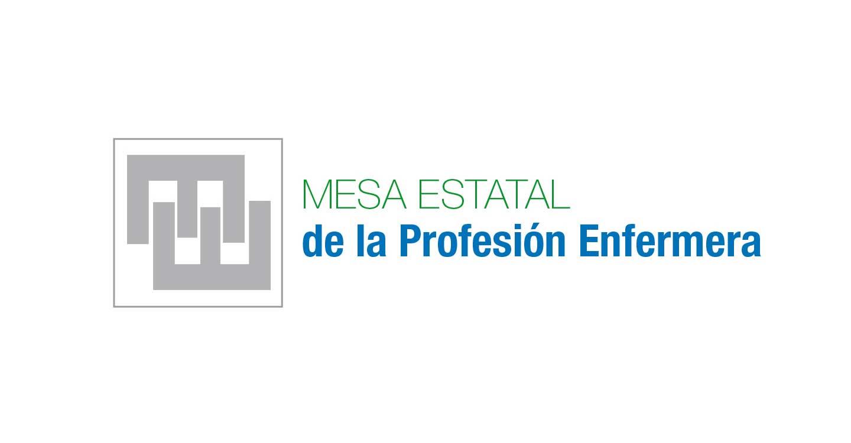 La Mesa de la Profesión Enfermera considera una agresión sin precedentes hacia las enfermeras y los pacientes la decisión del Gobierno catalán de que personal no cualificado realice la vacunación del COVID-19