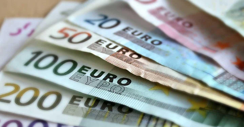 Mitma lanza la primera convocatoria para repartir entre los ayuntamientos 1.000 millones de euros de los fondos europeos
