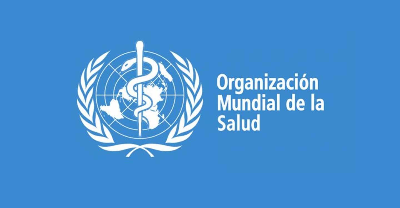 La Organización Mundial de la Salud destaca el papel de los farmacéuticos comunitarios en la crisis del Covid-19