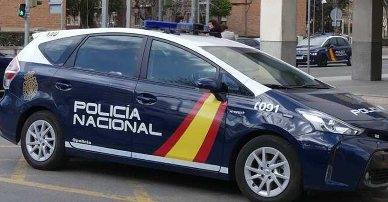 La Policía Nacional detiene a 293 personas que usaron permisos de conducir venezolanos falsos para obtener el carnet español