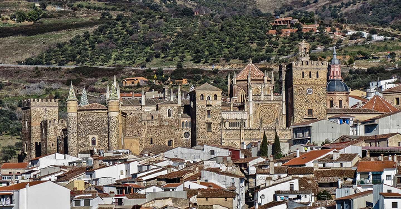 Pueblos de Castilla-La Mancha y Extremadura como alternativa para las lunas de miel post-Covid