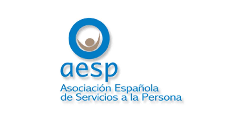 El sector de los Servicios Personales y Domésticos demanda medidas de apoyo a las contrataciones para los usuarios de este sector esencial.