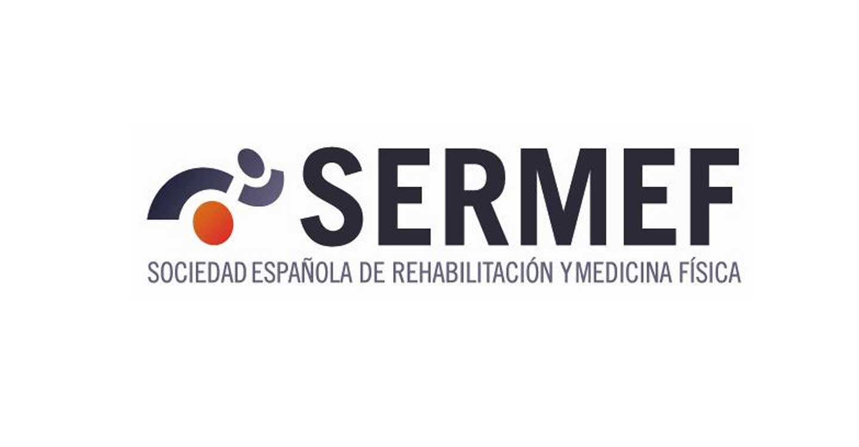 SERMEF informa de la alerta de los médicos rehabilitadores de España que afirman que las secuelas de la COVID-19 avecinan serios problemas para atender el elevado aumento de pacientes con discapacidad