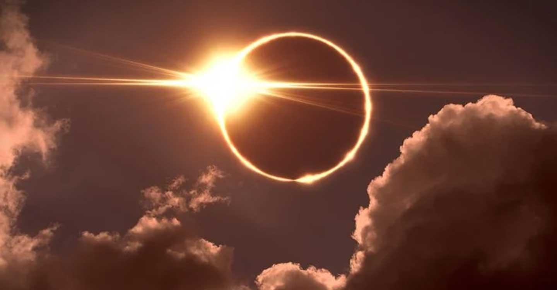 El Sol y la Luna coincidirán y nos regalarán un nuevo eclipse solar