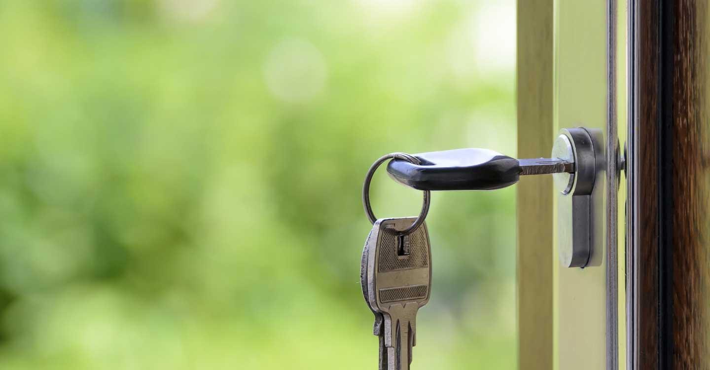 El precio del alquiler en Castilla-La Mancha sube un 1,99% en el tercer trimestre del año