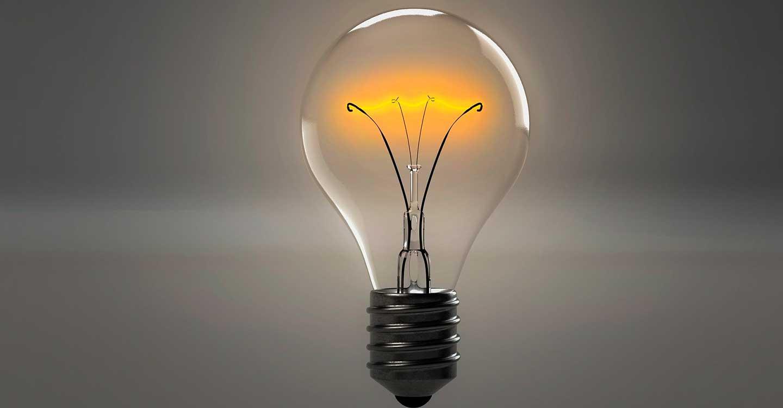 Trescom: La demanda de electricidad ha caído un 16% en solo 15 días