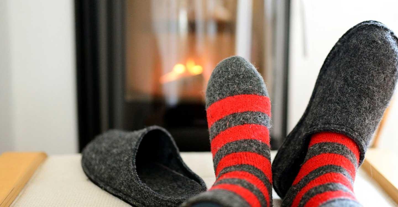 UCI : 10 claves para ahorrar en calefacción y mantener el calor del hogar en esta segunda ola de la Covid-19
