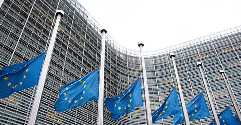 Unión de Uniones pide transparencia y participación en el proceso de regulaciónsobre las nuevas técnicas genómicas
