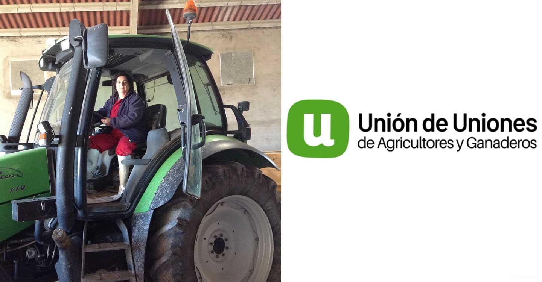 La Unión de Mujeres Agricultoras y Ganaderas señala que la pandemia no puede ser la excusa para retroceder en derechos