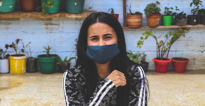 Unión de Mujeres Agricultoras y Ganaderas destacan el papel de la mujer en la esfera pública y privada en este año de pandemia