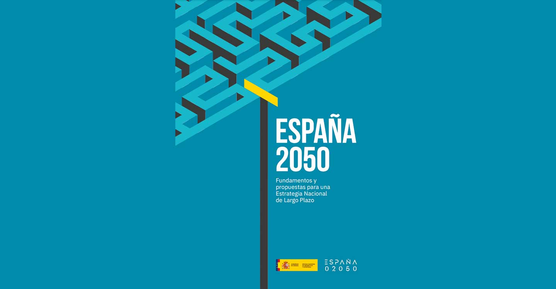 Unión de Uniones califica la España 2050 de Sánchez de ensoñación alejada de la realidad en lo relativo al sector agrario