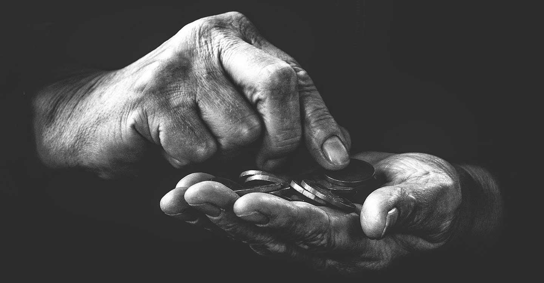 UPTA CLM denuncia la brecha de las pensiones de jubilación de los autónomos frente a los trabajadores asalariados y propone medidas correctoras