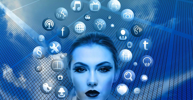 El uso de las redes sociales aumenta las consultas dermatológicas en Atención Primaria
