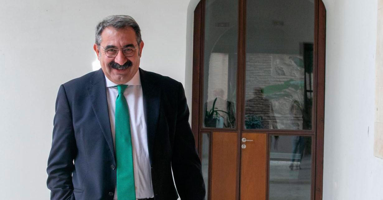 Castilla-La Mancha avanza en la universalización de los sistemas de monitorización de glucosa para personas con diabetes tipo 1