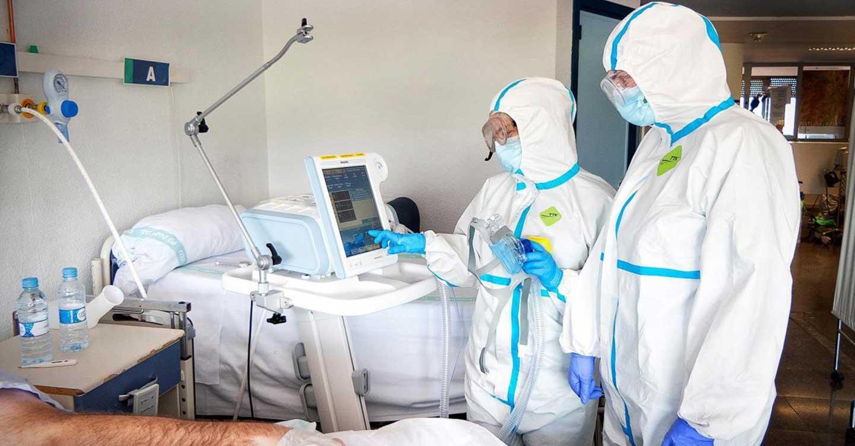 El Gobierno de Castilla-La Mancha, a través de la Dirección General de Salud Pública, ha confirmado 198 nuevos casos por infección de coronavirus en las últimas 24 horas.