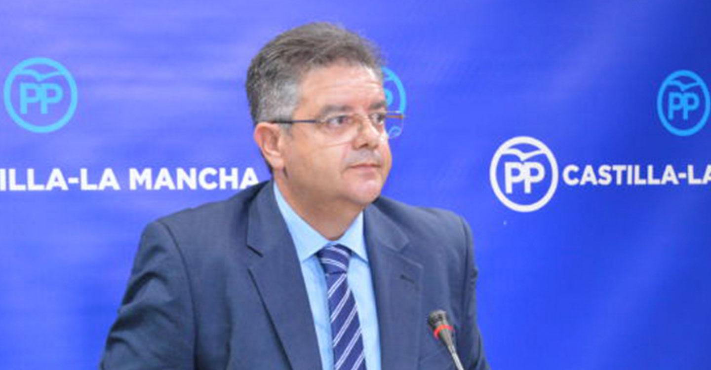 El PP-CLM exige a García-Page una solución integral para corregir el deterioro y el colapso de la Atención Primaria sanitaria