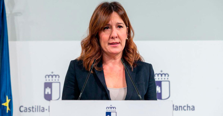 Castilla-La Mancha destina 7,3 millones a programas de vigilancia, prevención, control y erradicación de enfermedades en animales