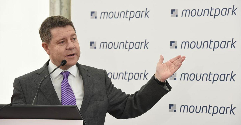 El Gobierno regional aprueba una inversión de 11,2 millones de euros para la recualificación de 1.100 personas procedentes de la construcción