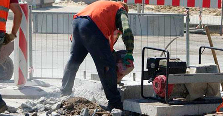CCOO CLM advierte del mayor impacto negativo de la crisis del COVID-19 sobre el empleo de las personas extranjeras