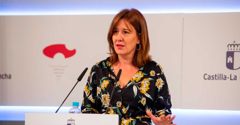 El Gobierno de Castilla-La Mancha ha dado amparo económico a 11 menores en el primer año de vigencia del Decreto de Orfandad