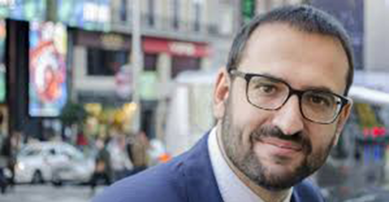 Sergio Gutiérrez: reactivaremos en el Congreso la finalización de la A-40 para conectar Toledo y Cuenca