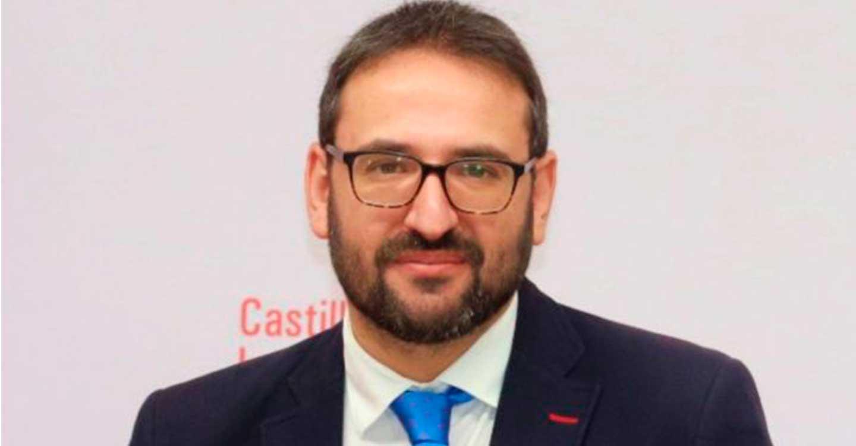 """Gutiérrez: """"Núñez quiere una comisión de investigación para dar alas a los propios bulos del PP"""""""