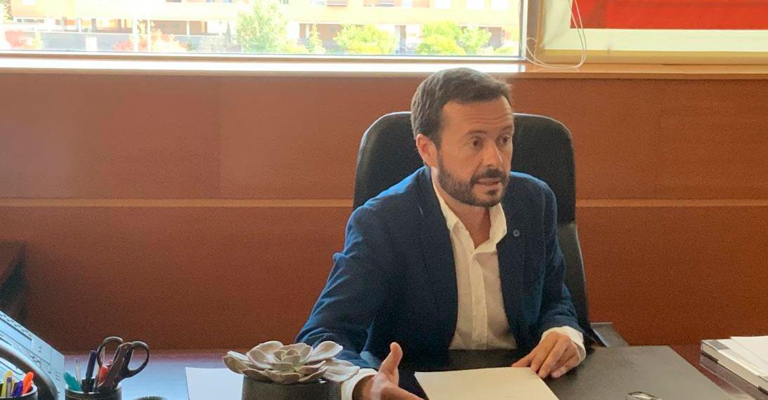 El Gobierno regional apoya a las asociaciones de consumidores aprobando dos líneas de ayudas por valor de 100.000 euros