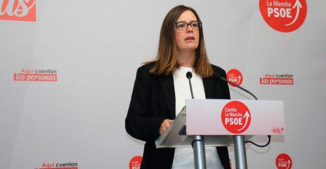 Padilla pide a PP y Ciudadanos responsabilidad de Estado para facilitar que el PSOE forme un gobierno en España.