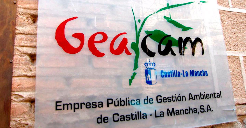 CCOO anuncia demanda por conflicto colectivo contra Geacam